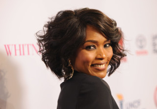 13 Things We Learned From Angela Bassett