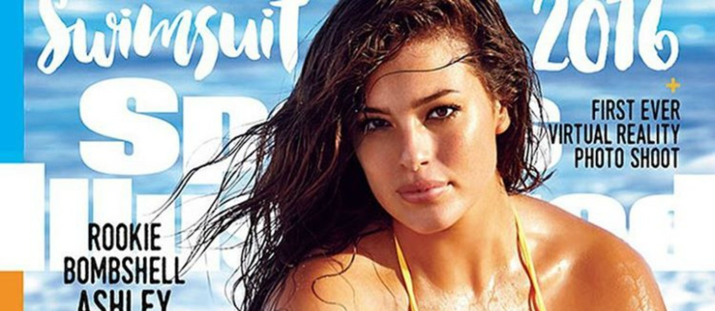ashley-graham-sports-illustrated-swimsuit-photos