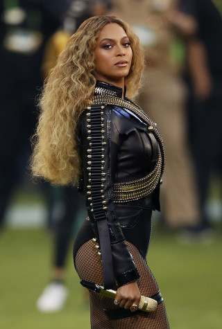beyonce-formation-controversy-police
