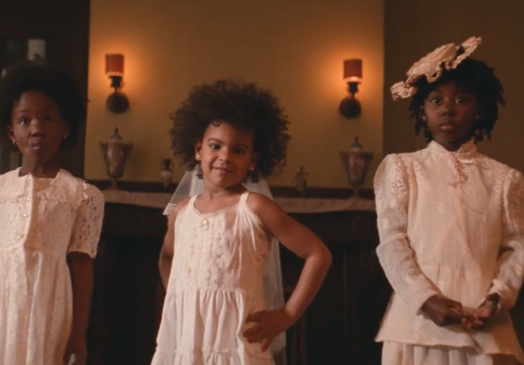 beyonce-formation-music-video-blue-ivy