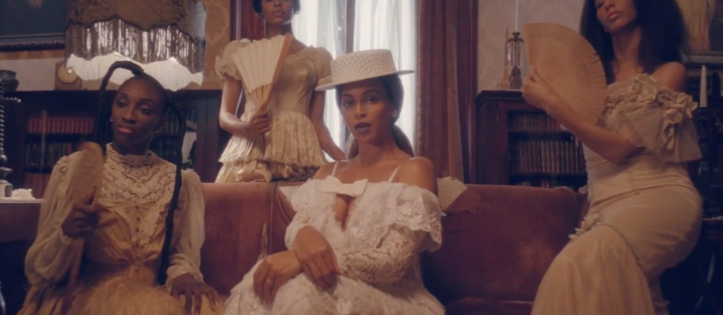 beyonce-formation-music-video-blue-ivy-outfits