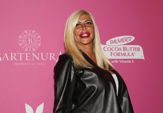 How Are Big Ang\'s Kids Handling Their Mom's Death?