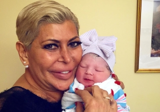 Big Ang's Sister Reveals Her Final Words, Says She Was at Peace
