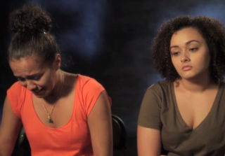 DeJesus Sisters, Tiffany 'New York' Pollard Bring the Drama in 'Family Therapy' Trailer (VIDEO)