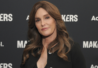 'Transparent' Season 3: New Details on Caitlyn Jenner's Cameo Revealed