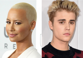 5 Celebrities Offered Sex Toy Deals — Amber Rose, Justin Bieber, & More