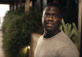 Celebrity Super Bowl Commercials 2016: Drake, Kevin Hart, Ryan Reynolds & More