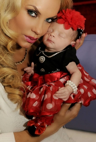 coco-austin-baby-chanel