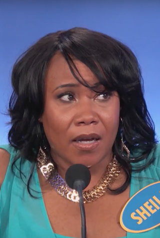 family-feud-sheila-patterson-video