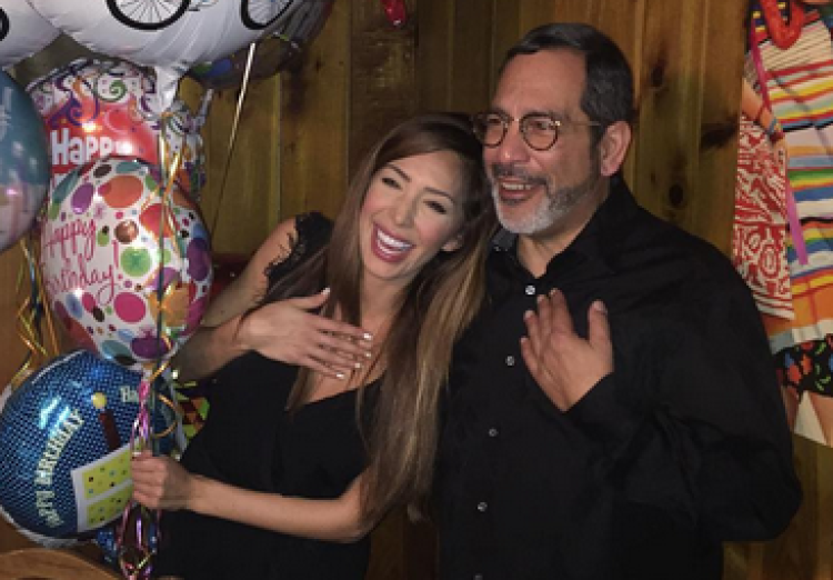 farrah-abraham-dad-michael-birthday