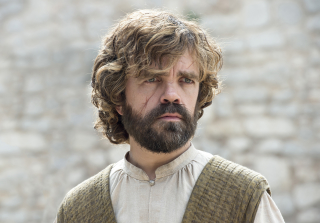 Peter Dinklage Is Scared of Filming \'Game of Thrones\'