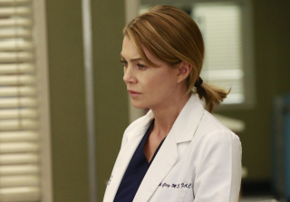 Everything We've Learned From ABC's New 'Grey's Anatomy' Promos (VIDEOS)