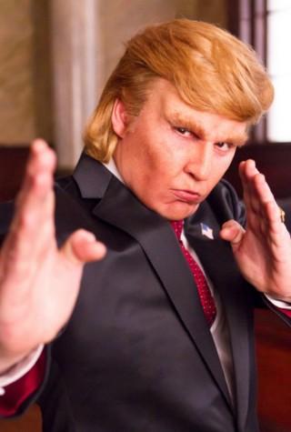 johnny-depp-donald-trump-spoof-video