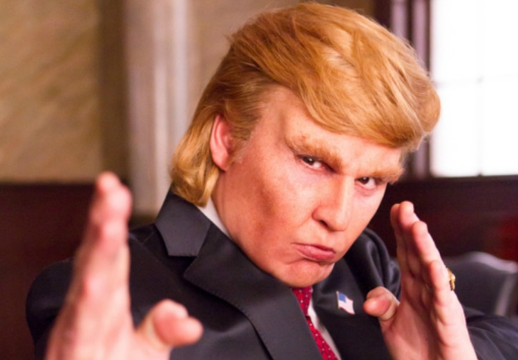 johnny-depp-donald-trump-spoof-video