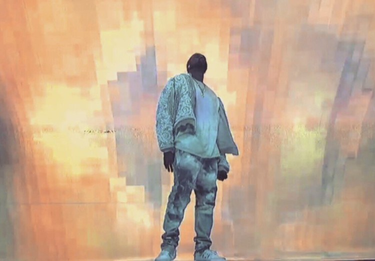 kanye-west-debt-who-is-pablo