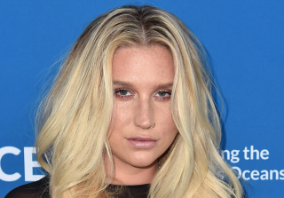 Kesha to Guest Star on \'Nashville\' Amid Dr. Luke Controversy
