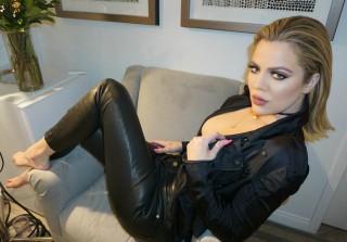 khloe-kardashian-instagram-nude-boob