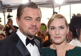 2016 BAFTA Awards: See the Complete List of Winners!