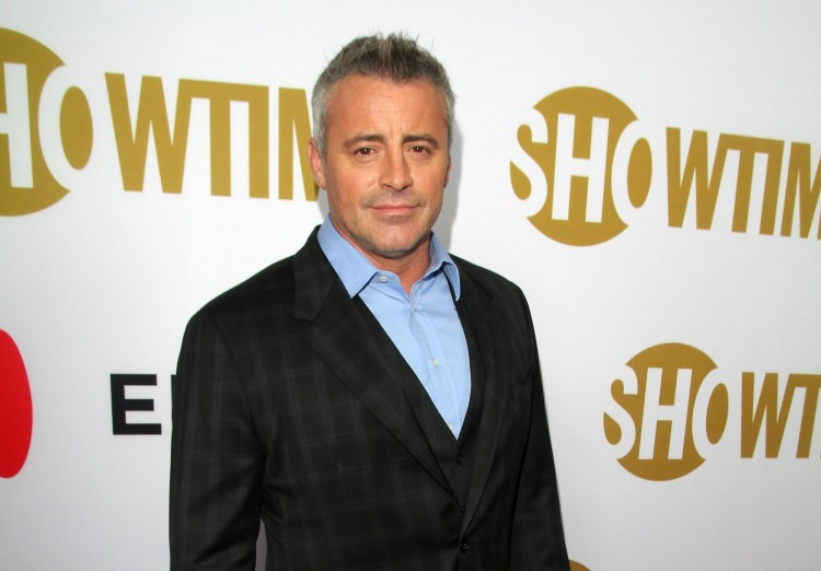 matt-leblanc-joey-quit-acting-breakdown