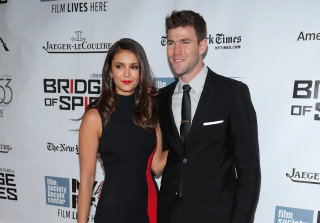 Nina Dobrev Called It Quits With Boyfriend Austin Stowell — Report