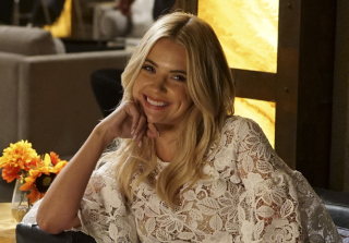 Is Hanna Dead on \'Pretty Little Liars\'? 3 Reasons We Think Not