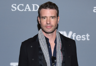Scott Foley on If 'Scandal' Could Pull a 'Greys Anatomy' and Kill Off a Lead — Exclusive