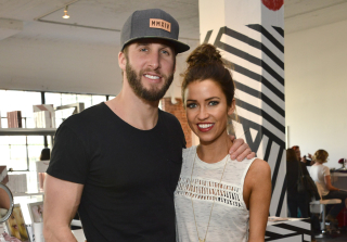 Are Kaitlyn Bristowe & Shawn Booth Being Iced Out of the 'Bachelor' Family?