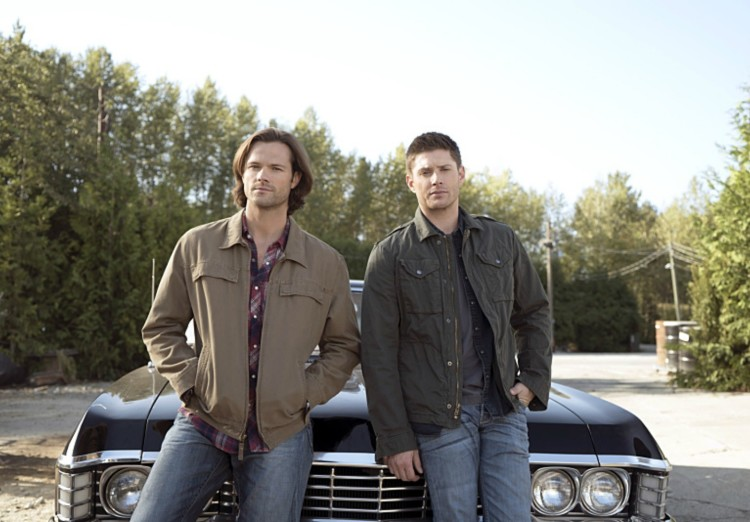 supernatural-guest-stars-through-the-years