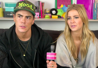 'Vanderpump Rules' Season 4: Is Ariana Madix Really a Villain? — Exclusive (VIDEO)