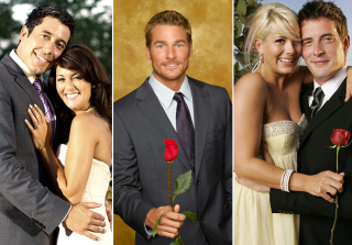 11 Biggest Scandals in Bachelor Nation: A Look Back in History