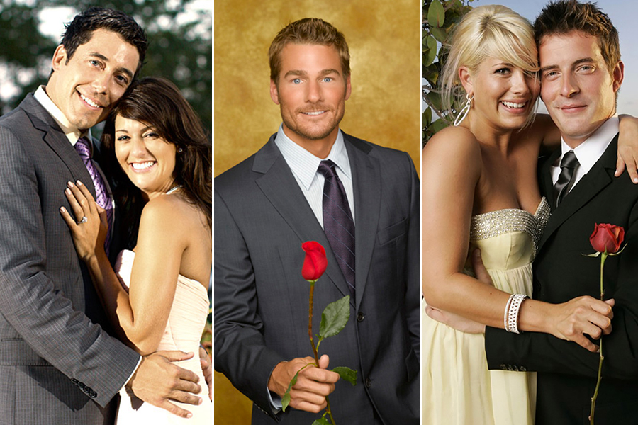 top-bachelor-scandals