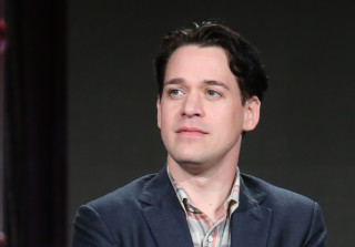 'Grey's Anatomy' Alum T.R. Knight to Recur in 'The Catch' Season 2