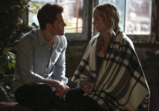 'Vampire Diaries' Season 7 Spoilers: Will Steroline Get Back Together?