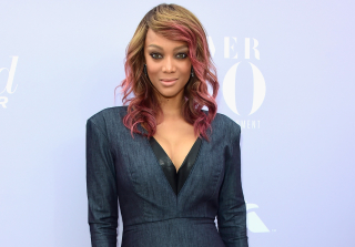 'America's Next Top Model' Returns on VH1 — Is Tyra Banks Involved?