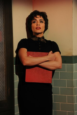 vanessa-hudgens-grease-live-video-performance