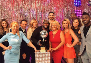 \'Dancing With the Stars\' Season 22 Premiere Dance Styles and Details Revealed