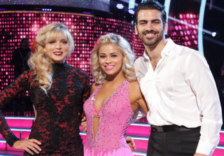 Who Is Dancing What in DWTS Season 22 Most Memorable Year Week 3?