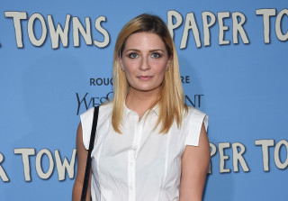 Mischa Barton Is Rude, Self-Entitled on 'Dancing With the Stars' — Report