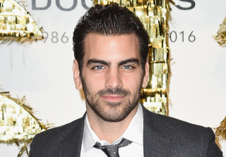 \'ANTM\' Winner Nyle DiMarco Joins Dancing With the Stars Season 22 — Report