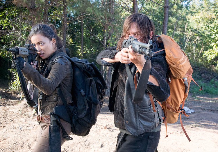 bs.to the walking dead 7