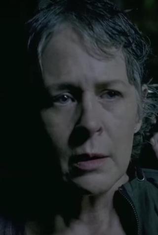 The Walking Dead Episode 13 STILL