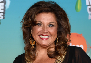 Abby Lee Miller Pleads Guilty to Federal Charges, Faces Prison Time