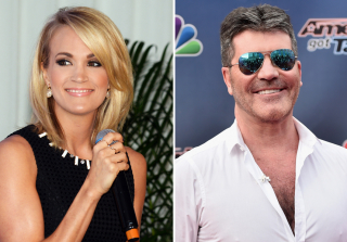 How Much Are 'American Idol' Winners & Judges Worth?