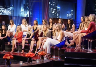 7 Crazy Moments You Didn't See on 'Bachelor' 2016 Women Tell All