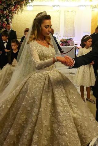 billionaire-wedding-gutseriev-photos-jennifer-lopez
