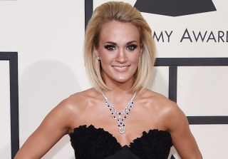 Carrie Underwood, Other Contestants Returning For 'American Idol' Series Finale (UPDATE)