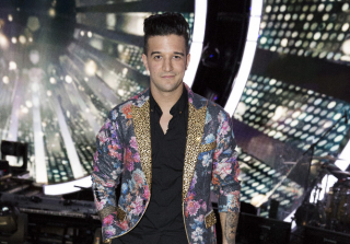 Is Mark Ballas Out For \'Dancing With the Stars\' Season 23?