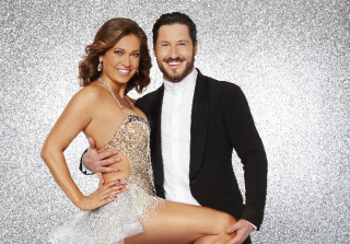 Val Chmerkovskiy on Why He\'s Excited For Season 22 — Exclusive