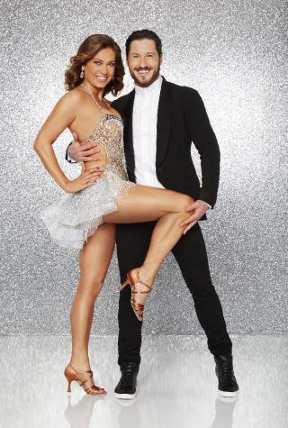 Dancing With the Stars Season 22