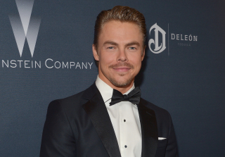Why Did Derek Hough Leave \'DWTS\' — And Is He Coming Back?